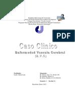 86148206-Caso-Clinico-Revision.pdf