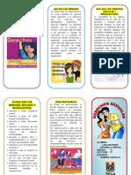230661870-Triptico-Persona-Familia-y-Relaciones-Humanas.pdf