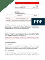 redes subterraneas manual.pdf