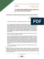 La orientación para la salud mental.pdf
