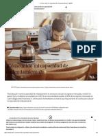¿Cómo mido mi capacidad de endeudamiento_ _ BBVA.pdf