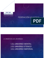 PP_FGDMH_sin_VIDEOS.pdf