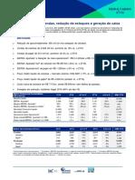 13986_718500.pdf.