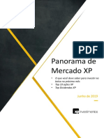 Panorama+de+Mercado+JUNHO+2019+-+final