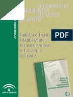 cpali_paciente_familia DOMICILIO.pdf
