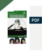 1° LIBRO MARY PDF 2015