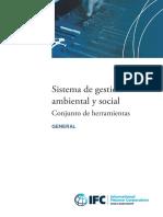 SGAS_Una guía para realizar EVIS y MIAS.pdf