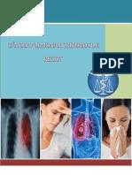 Cancer Pulmon Sannn
