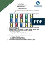 materiales didácticos_1