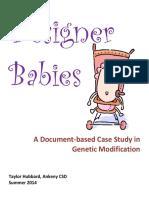 Designer-Babies.pdf