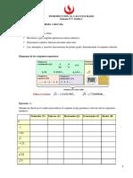 MA611-Material de clase 2-1_201902-1.docx