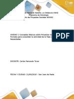 carlospConsolidacion fase 3333.pdf