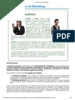 T.3 Mercado y Plan de Marketing
