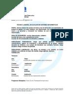 FORMATO HV INCA (1).doc