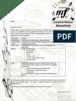audio cotiz.pdf