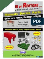 FO-P-A62_64_66.pdf