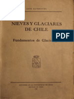 LLIBOUTRY Nieves y Glaciares de Chile.pdf