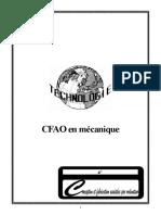 pdf_cao1