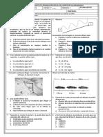 ACUMULATIVO 1..pdf