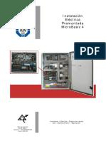 macpuarsa.pdf