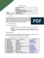 info_012-gob-chi-2011 (1)