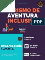 Lucy Peralta - Turismo Inclusivo ATMEX 2019 (1)