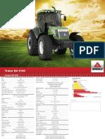 Tractor-Agrale-BX-6180-Ficha.pdf