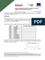 Modelo certificado Guardería 2017_1.docx