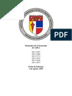 Portafolio Elementos de La Economia-2
