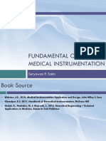 fundamental of medical instrumentation.pdf