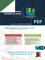 las defintivas (1).pptx