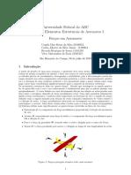 Relatorio PEEA.pdf