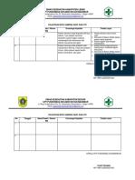 370789475-8-2-4-Pelaporan-Eso-Dan-Ktd (1).docx