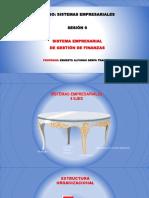 Sesión 9_Sistema Empresarial de GF