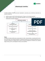 Medicina Biologia2 Método Científico e Alfabetização Científica 08-02-2019 27f51f6b151bd0ddd1e76563e2c8def9