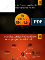 Rodrigo Trujillo Rojo - Economia Cricular - Atmex