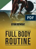 Full+Body+Routine.pdf