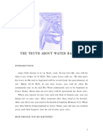 TruthAboutWaterBaptism.pdf