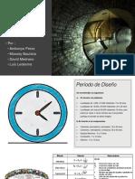 D--diseno Hidraulico de Sistemas de Alcantarillados Sanitario y[1658]