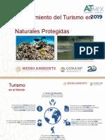 Juan Jose - Ordenamiento Del Turismo en ANPs - Casos de Exito