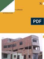 Clase 1 _ Esructuras y cargas.pdf