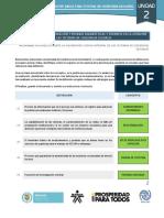 Detección, Valoración y Pruebas Diagnósticas y Forenses en La Atención de Las Víctimas de Violencias Sexuales