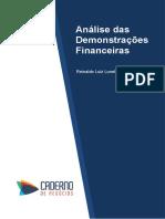anc3a1lise-das-demonstrac3a7c3b5es-financeiras-reinaldo-luiz-lunelli.pdf