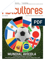revista-261.pdf