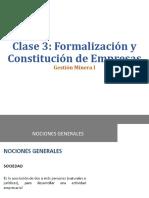 GMI-Clase-3