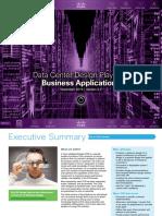 Business Applications Minibook