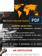 Global-Interstate-system.pptx