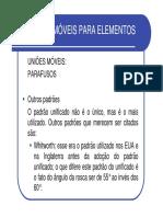12a-Parafuso2
