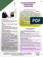 49c Developpement Personnel Coaching