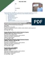 CV FREDDY Actualizado (1) (1)